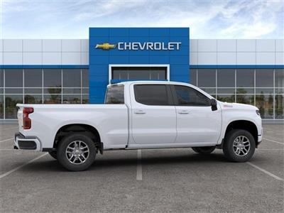 2020 Chevrolet Silverado 1500 Crew Cab 4x4, Pickup #201950 - photo 5