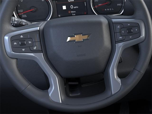 2020 Chevrolet Silverado 1500 Double Cab 4x4, Pickup #201999 - photo 13
