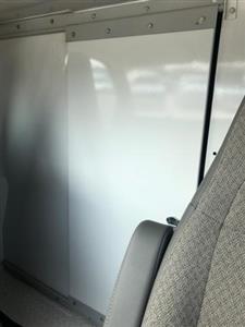 2020 Chevrolet Express 3500 RWD, Reading Aluminum CSV Service Utility Van #202014 - photo 13