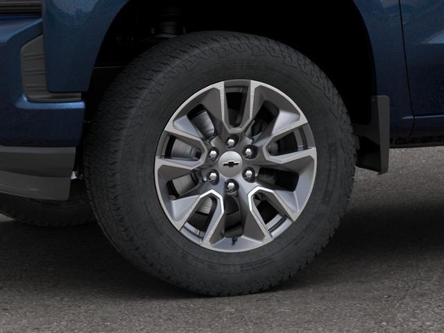 2020 Chevrolet Silverado 1500 Double Cab 4x4, Pickup #202025 - photo 22
