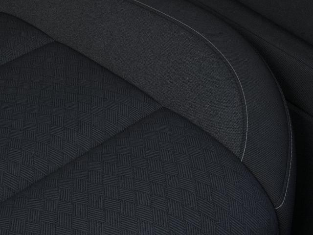 2020 Chevrolet Silverado 1500 Double Cab 4x4, Pickup #202025 - photo 30