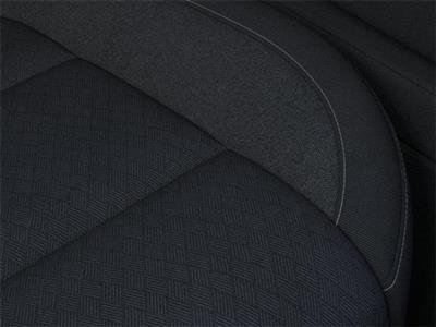 2020 Chevrolet Silverado 1500 Double Cab 4x4, Pickup #202025 - photo 15