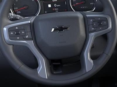 2020 Chevrolet Silverado 1500 Double Cab 4x4, Pickup #202025 - photo 28
