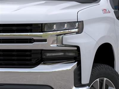 2020 Chevrolet Silverado 1500 Double Cab 4x4, Pickup #202031 - photo 23
