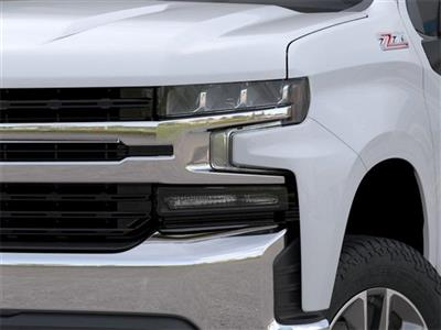 2020 Chevrolet Silverado 1500 Double Cab 4x4, Pickup #202031 - photo 8