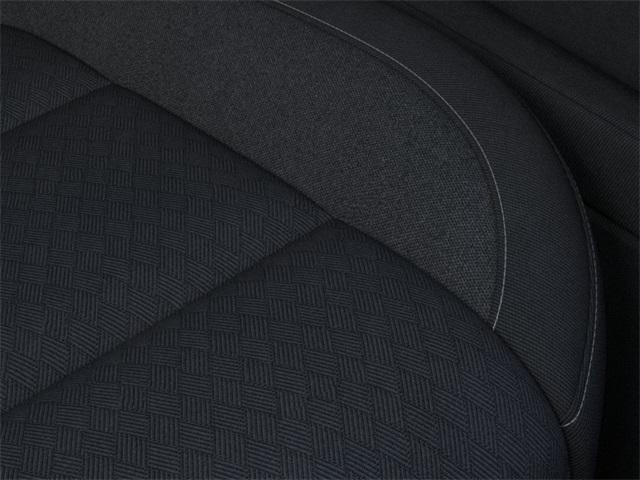 2020 Chevrolet Silverado 1500 Crew Cab 4x4, Pickup #202064 - photo 15