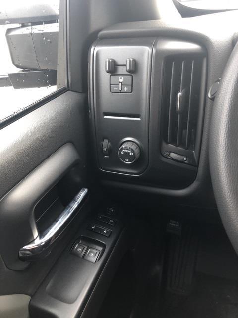 2020 Chevrolet Silverado 4500 Regular Cab DRW 4x2, Monroe MTE-Zee Dump Body #202066 - photo 11