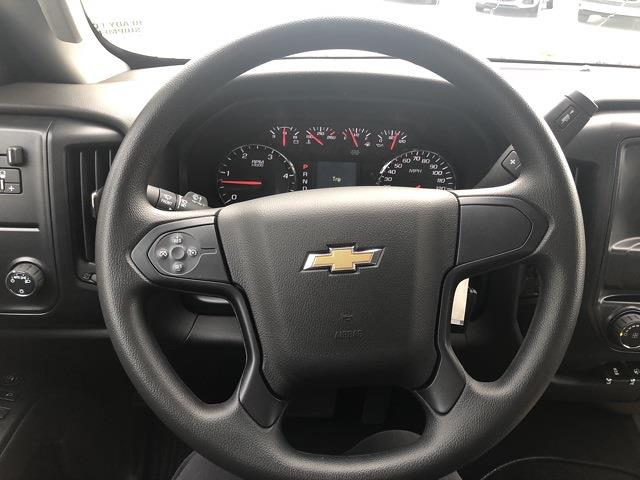 2020 Chevrolet Silverado 4500 Regular Cab DRW 4x2, Monroe MTE-Zee Dump Body #202066 - photo 12