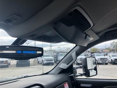 2020 Chevrolet Silverado 4500 Regular Cab DRW 4x2, Monroe MTE-Zee Dump Body #202066 - photo 13
