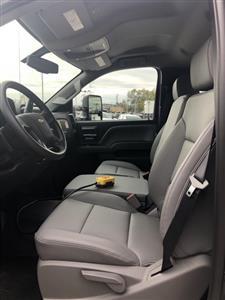 2020 Chevrolet Silverado 4500 Regular Cab DRW 4x2, Monroe MTE-Zee Dump Body #202066 - photo 8