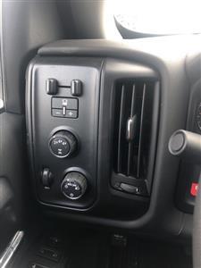2020 Chevrolet Silverado 4500 Crew Cab DRW 4x4, Monroe MTE-Zee Dump Body #202245 - photo 8