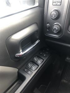 2020 Chevrolet Silverado 4500 Crew Cab DRW 4x4, Monroe MTE-Zee Dump Body #202245 - photo 9