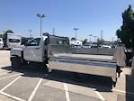2020 Chevrolet Silverado 4500 Regular Cab DRW 4x2, Rugby Eliminator LP Stainless Steel Dump Body #202261 - photo 5