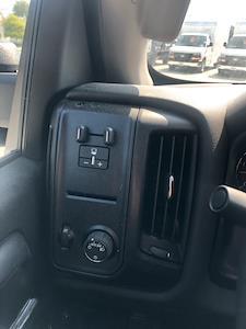 2020 Silverado 4500 Regular Cab DRW 4x2,  Knapheide Drop Side Dump Body #202262 - photo 11
