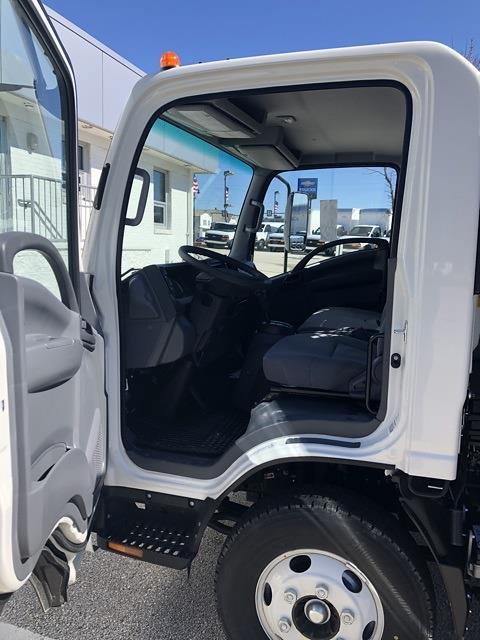 2020 Chevrolet LCF 4500HD Regular Cab DRW 4x2, Morgan Prostake Stake Bed #20363 - photo 16