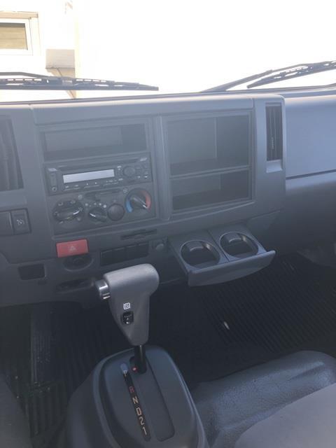 2020 Chevrolet LCF 4500HD Regular Cab DRW 4x2, Morgan Prostake Stake Bed #20363 - photo 17
