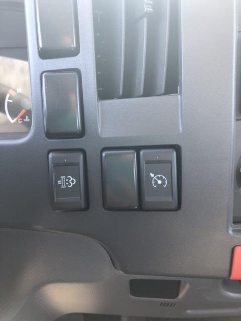 2020 Chevrolet LCF 4500HD Regular Cab DRW 4x2, Morgan Prostake Stake Bed #20363 - photo 19