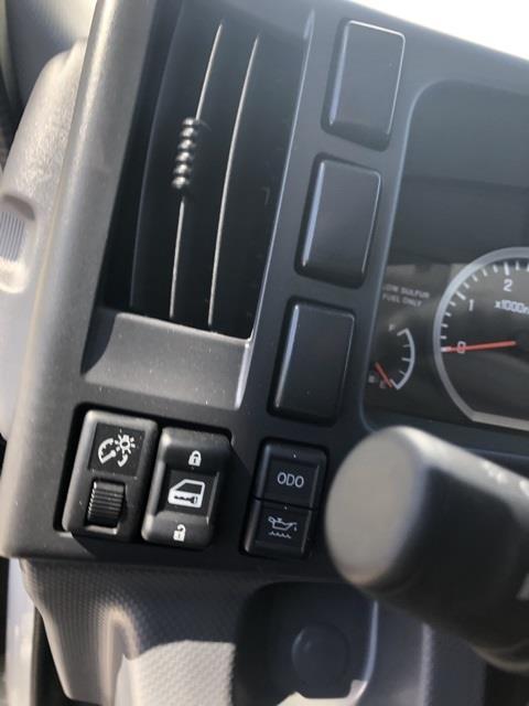 2020 Chevrolet LCF 4500HD Regular Cab DRW 4x2, Morgan Prostake Stake Bed #20363 - photo 20