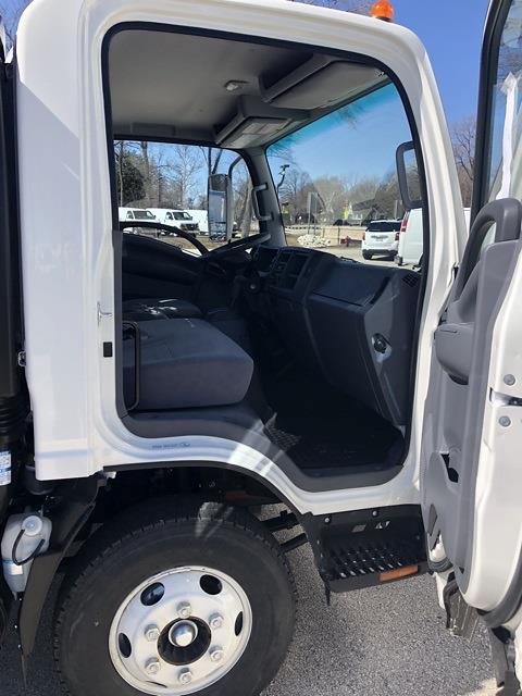 2020 Chevrolet LCF 4500HD Regular Cab DRW 4x2, Morgan Prostake Stake Bed #20363 - photo 21