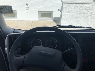 2020 Chevrolet LCF 4500HD Regular Cab DRW 4x2, Morgan Prostake Stake Bed #20363 - photo 18