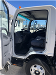 2020 LCF 4500HD Regular Cab 4x2, Morgan Prostake Stake Bed #20363 - photo 5