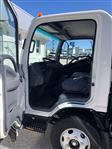 2020 Chevrolet LCF 4500HD Regular Cab DRW 4x2, Morgan Prostake Stake Bed #20363 - photo 7