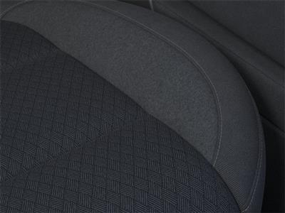 2021 Chevrolet Silverado 1500 Crew Cab 4x4, Pickup #210465 - photo 18