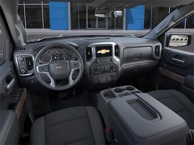 2021 Chevrolet Silverado 1500 Double Cab 4x4, Pickup #210755 - photo 11