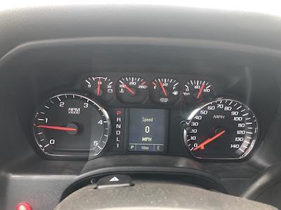 2021 Chevrolet Silverado 4500 Regular Cab DRW 4x2, Monroe MTE-Zee Dump Body #210828 - photo 10
