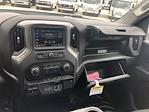 2021 Chevrolet Silverado 2500 Crew Cab 4x4, Monroe MSS II Service Body #210845 - photo 7