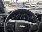 2021 Chevrolet Silverado 2500 Crew Cab 4x4, Monroe MSS II Service Body #210845 - photo 8
