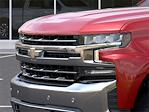 2021 Chevrolet Silverado 1500 Crew Cab 4x4, Pickup #210882 - photo 11