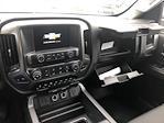 2021 Chevrolet Silverado 6500 Crew Cab DRW 4x4, Cab Chassis #210893 - photo 6
