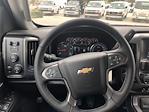 2021 Chevrolet Silverado 6500 Crew Cab DRW 4x4, Cab Chassis #210893 - photo 7
