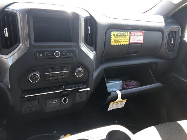 2021 Chevrolet Silverado 3500 Crew Cab 4x4, Monroe MTE-Zee Dump Body #210917 - photo 7