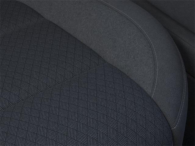 2021 Chevrolet Silverado 2500 Regular Cab 4x4, Pickup #210963 - photo 18