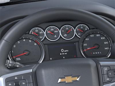 2021 Chevrolet Silverado 2500 Regular Cab 4x4, Pickup #210963 - photo 15