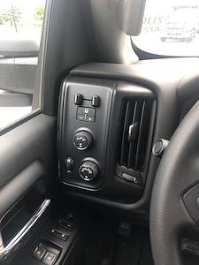 2021 Chevrolet Silverado 4500 Regular Cab DRW 4x4, Knapheide Drop Side Dump Body #211005 - photo 10