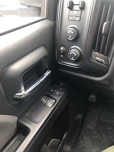 2021 Silverado 4500 Regular Cab DRW 4x4,  Knapheide Drop Side Dump Body #211032 - photo 10