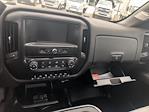 2021 Silverado 4500 Regular Cab DRW 4x4,  Knapheide Drop Side Dump Body #211032 - photo 7