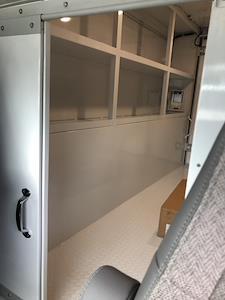 2021 Chevrolet Express 3500 4x2, Reading Aluminum CSV Service Utility Van #211111 - photo 13
