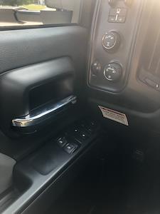 2021 Silverado 4500 Regular Cab DRW 4x4,  Monroe Truck Equipment MTE-Zee Dump Body #211121 - photo 13