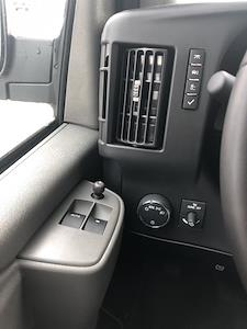 2021 Chevrolet Express 3500 4x2, Reading Aluminum CSV Service Utility Van #211122 - photo 17