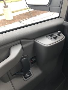 2021 Chevrolet Express 3500 4x2, Reading Aluminum CSV Service Utility Van #211122 - photo 18