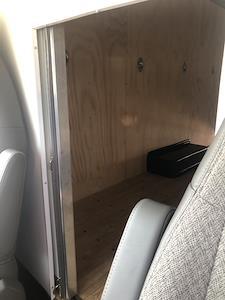 2021 Express 3500 4x2,  Bay Bridge Classic Cutaway Van #211181 - photo 8
