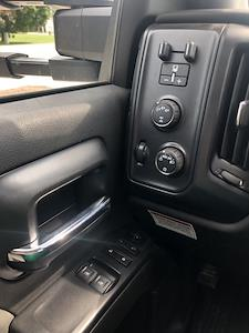 2021 Silverado 4500 Regular Cab DRW 4x4,  Monroe Truck Equipment MTE-Zee Dump Body #211207 - photo 14