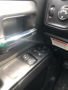 2021 Silverado 4500 Regular Cab DRW 4x4,  Monroe Truck Equipment MTE-Zee Dump Body #211207 - photo 15