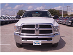 2018 Ram 3500 Regular Cab DRW,  Cab Chassis #18CF0065 - photo 18