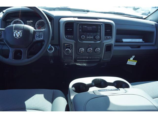 2018 Ram 1500 Quad Cab 4x2,  Pickup #18CF0697 - photo 6