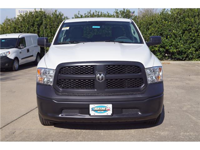 2018 Ram 1500 Quad Cab, Pickup #18CF0698 - photo 13